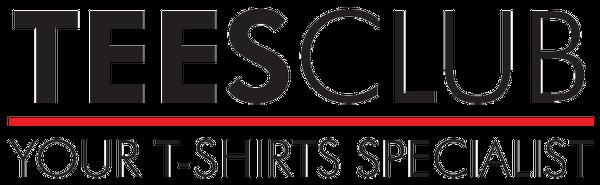 logo Teesclub