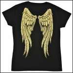 natali - ANGEL